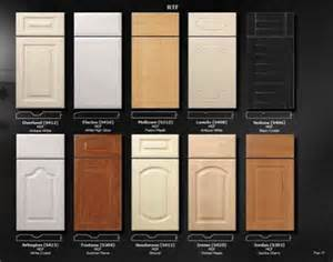 Kitchen Cabinets Styles And Colors Kitchen Cabinet Styles And Colors Voqalmedia