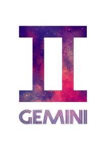 top 25 best gemini symbol ideas on pinterest