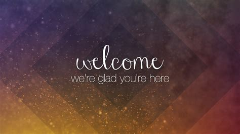 Desktop Background Welcome Pc Hq Free Download 1931 Welcome Background For Powerpoint