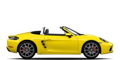 yellow porsche png configuratore nuova jaguar f type convertible e listino