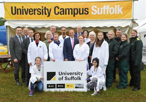 Suffolk Mba Class Profile by Of Suffolk International Scholarships In Uk