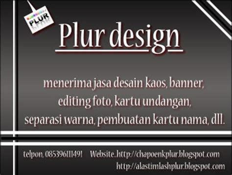 latar belakang membuat kartu nama cara membuat desain kartu nama di photoshop tutorial