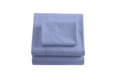 pima cotton percale sheets pima cotton sheets 5 llbean pima cotton percale fitted