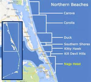 map of nags carolina nags nc real estate realty