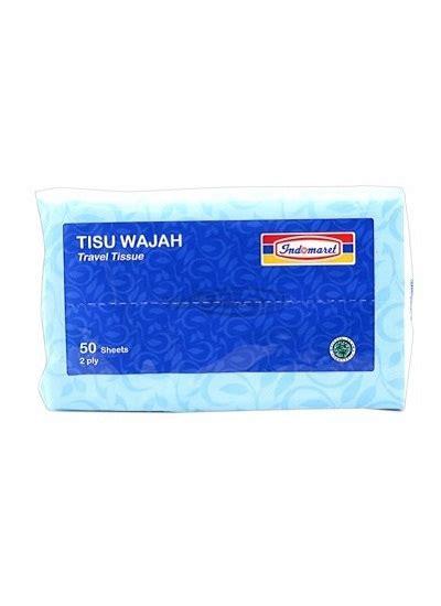 Paseo Smart Batik 250 S indomaret travel pack tissue 50 s pck klikindomaret