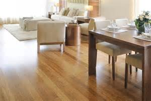 Bamboo Flooring Living Room How To Clean Bamboo Floors Beautiful Scraped Smooth