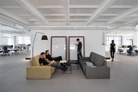 home office design trends 2014 5 big trends in modern office design