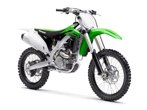 2015 motocross bikes dirt bike magazine 2015 mx buyer s guide