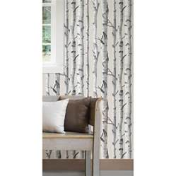 peel and stick wallpaper reviews wallpops birch tree peel and stick wallpaper reviews wayfair
