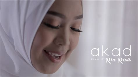 download mp3 akad payung teduh cover akad payung teduh cover by ria ricis chords chordify