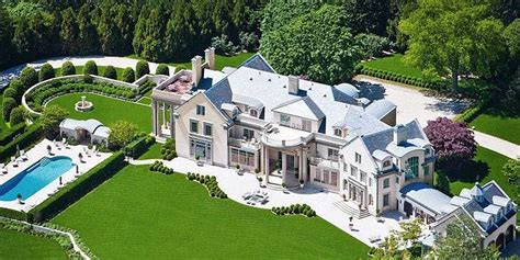 most expensive house for sale in the world most expensive homes for sale business insider