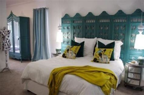 green and teal bedroom guest teal in the bedroom agoodchicktoknow