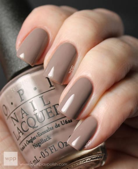 subtle nail designs women in there 40s best 25 classy simple nails ideas on pinterest french