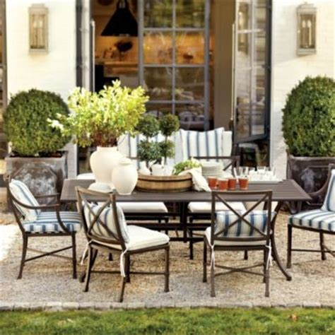 ballard designs patio furniture pdf diy ballard designs outdoor furniture argosy