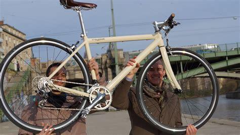 E Bike 936 by Freygeist Bike 12 Kg Leichtes E Bike Youtube