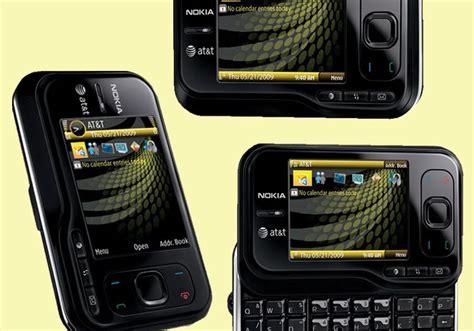 Hp Nokia 6760 preview nokia 6760 slide berita handphone