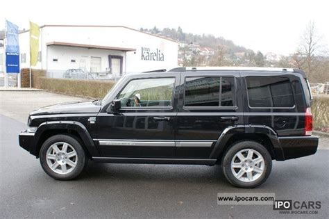 jeepmander fuel capacity jeep commander fuel jeep free engine image for user