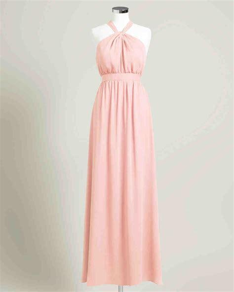 Bridesmaid Dresses Rental San Francisco - 4 wedding dress rental where style is just a click