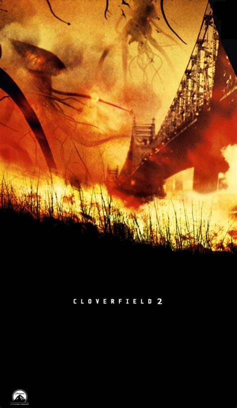 Poster Jj Project cloverfield 2 poster www pixshark images galleries