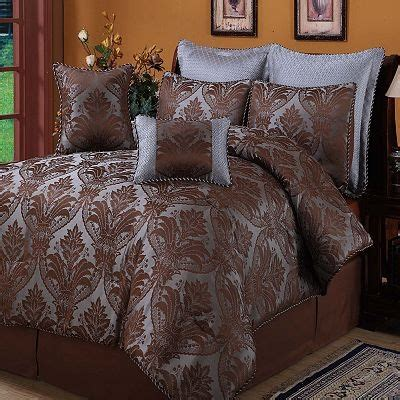 central park comforter set pinterest discover and save creative ideas