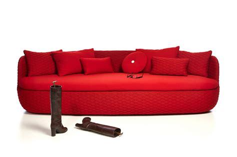 moooi sofa bart sofa armchair moooi us