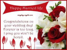 message for wedding card wedding wishes messages wedding quotes and greetings