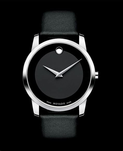 best 25 movado mens watches ideas on