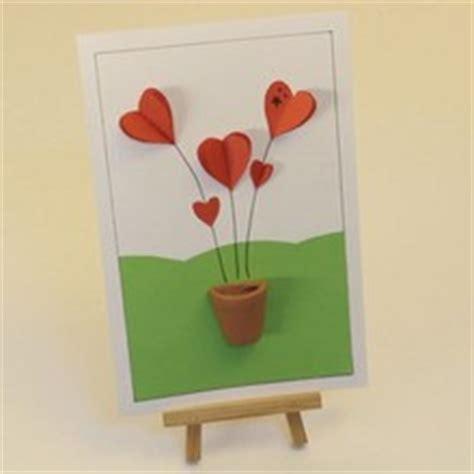 Memo Karet Hello By Hkkshop valentinstag ausmalbilder kostenlose spiele basteln