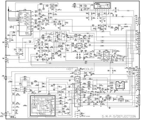 telephone wall socket wiring diagram telephone just