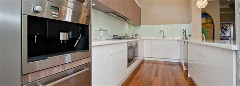 cheap bathroom renovations perth modern kitchen rebuilds in perth at budget prices