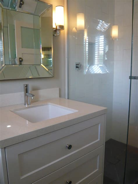 1930 bathroom design 1930 s deco apartment modern bathroom other