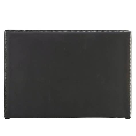 charcoal gray headboard charcoal grey headboard 160 cm maxence maxence