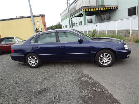 used toyota avalons used toyota avalon for sale html autos post