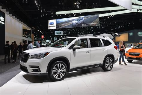 toyota upcoming suv 2020 2020 toyota fortuner specs price and release date
