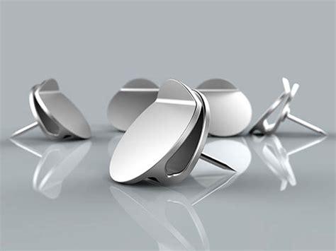 smart design easy pin a smart design combines clip and pushpin