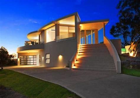 se vende la lujosa mansion inspirada en star trek te