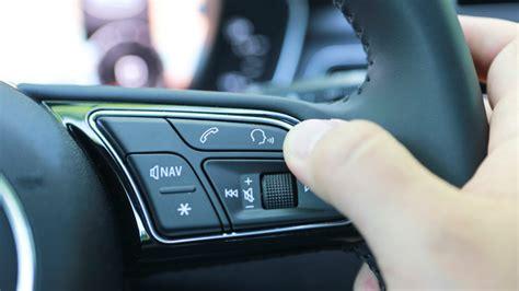navigiere zu zuhause die technik des audi a4 im 220 berblick bilder screenshots