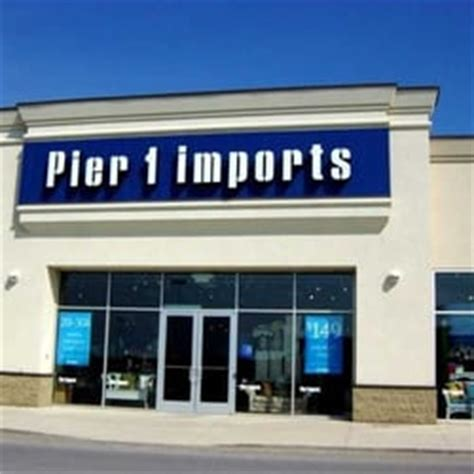 pier 1 imports ls pier 1 imports downtown toronto on yelp