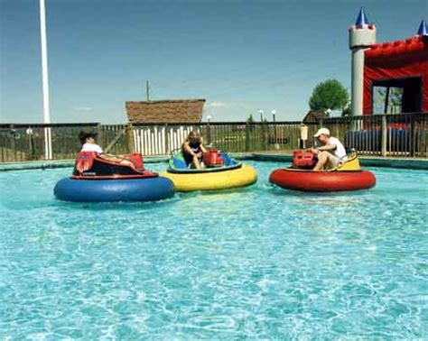 thin boat bumpers 20 awesome water toys that we all wish we had this summer