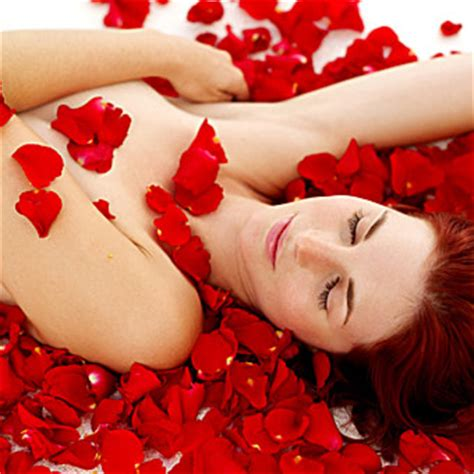 lay me down in a bed of roses love song for eternity bed of roses bon jovi