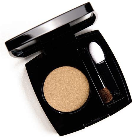 Harga Make Up Chanel Indonesia eyeshadow channel 02 daftar harga terbaru dan terlengkap