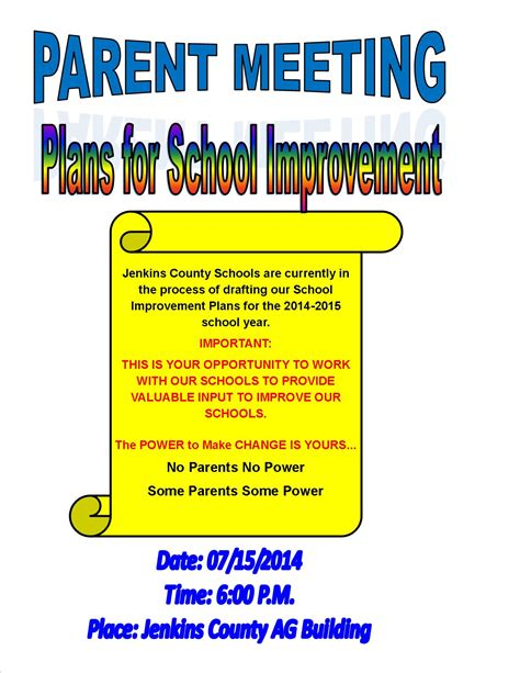 parent teacher invitation letter to conference images invitation