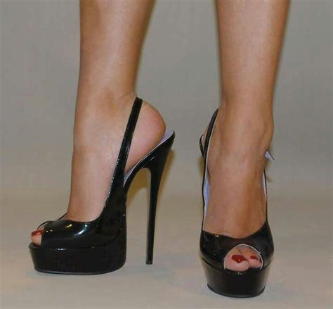 17 Best images about Slingbacks on Pinterest   Sexy