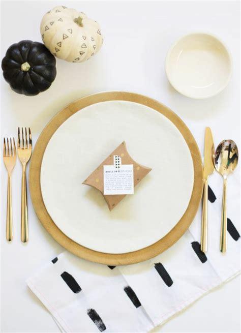 porte nom de table mariage mille id 233 es pour le marque place original obsigen