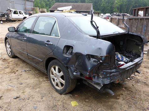 honda accord oem parts 2005 honda accord ex quality used oem replacement parts