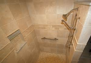 how do i clean soap scum from glass shower doors 3 design options for today s walk in showers