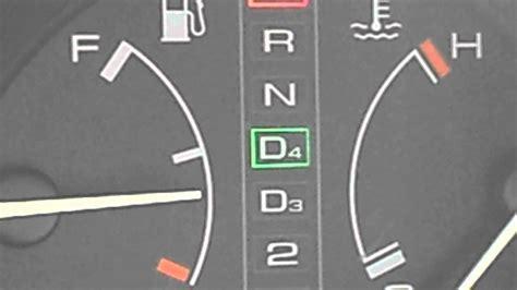 2000 honda accord d4 light chevy 6 sd transmission diagram chevy free engine image