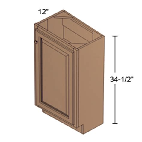 how deep are kitchen base cabinets how deep are counters 12 inch deep base cabinets neiltortorella com