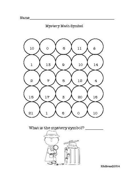 early multiplication printable worksheets math mystery picture worksheets free a free halloween