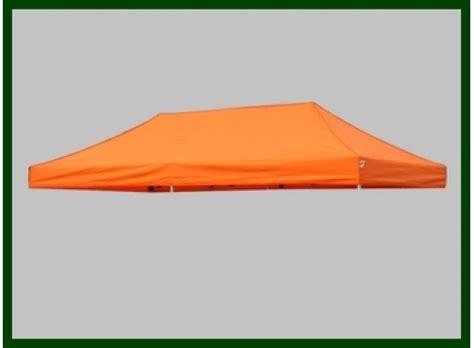 eurmax 10x20 replacement canopy top eurmax